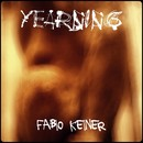Fabio Keiner - yearning