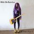 Bibi Bellatrixx - How Much Does Time Cost
