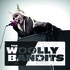 The Woolly Bandits - Without You