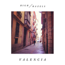 High Hazels - Valencia