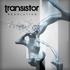 Transistor - World Keeps Spinning