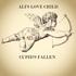 Ali's Love Child - Rock & Roll'er