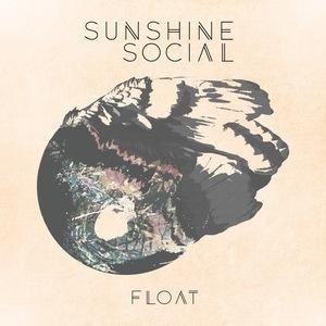 Sunshine Social - Float