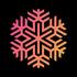 Throwing Snow - Lumen