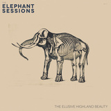 The Elephant Sessions - Ainya's