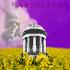 Mausoleums - The Islander
