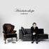 Heartsetonhope - Without You