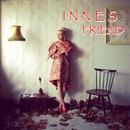 Innes - Friend
