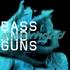 Superhand - Bass And Guns