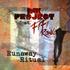 Ink Project - Runaway Ritual (Ruckspin Remix)