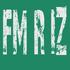 FM R IZ