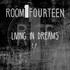 Room1Fourteen - Just A Stranger