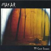 99 Cent Dreams (MAKAR)