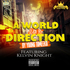 YOUNG TAMEEKA - A WORLD WITH NO DIRECTION