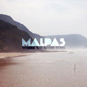 Malpas