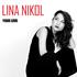 Lina Nikol - Gone