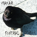 MAKAR - Funeral Genius