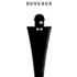 Duveaux - The Mimic