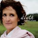 Ályth - Homelands