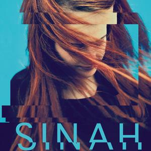 Sinah