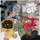 Piney Gir - Gold Rules EP
