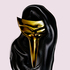 Claptone - Secret Lover feat. Jaw (extended)