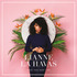 Lianne La Havas - What You Don't Do