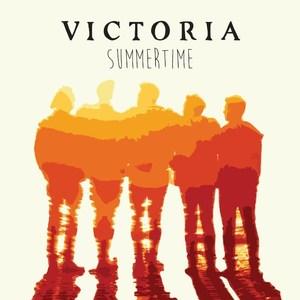 V I C T O R I A - Summertime