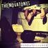 The Novatones - Forever tonight
