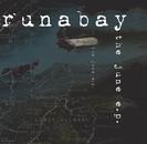 runabay - the june e.p.