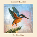 Rosemary & Garlic - The Kingfisher