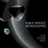 Public Service Broadcasting - The Other Side ( Radio Edit)