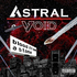 ASTRAL VOID - Blood from a Stone