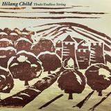 Hilang Child - Endless String