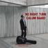 Calum Baird - Tumbling Down a Hill