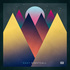 KANT - Nightcall (Tech Remix)