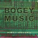 Bogey Music - Electrobogey