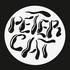 Peter Cat - Keeping Up With Jacob