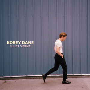 Korey Dane