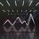 Afternaut - Skywave