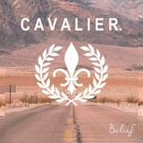 Cavalier. - The Lake