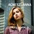 Agnesz Anna  - If Only