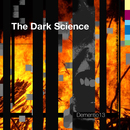 Dementio13 - The Dark Science