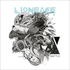 Lionface - No Hope State
