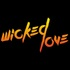 Wicked Love - Stay