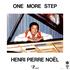 Henri-Pierre Noel - Bluesy Mood