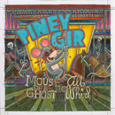 Piney Gir - Mouse of a Ghost / Tilt A Whirl (Double A-side Single)
