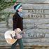 Hattie Briggs - Godspeed