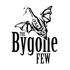 The Bygone Few - Beg