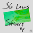 SG Lewis - Shivers